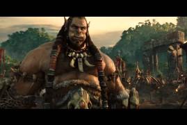World of Warcraft gratis gracias a la película
