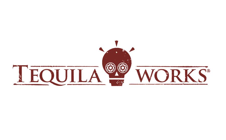Los posibles planes de futuro de Tequila Works