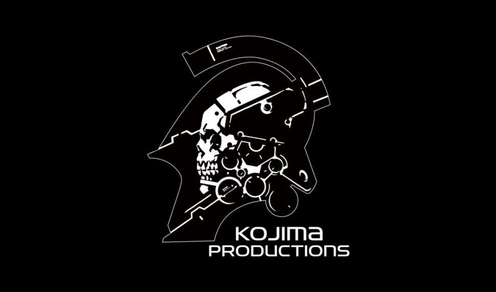 Kojima no quiere pasar de los 100 trabajadores