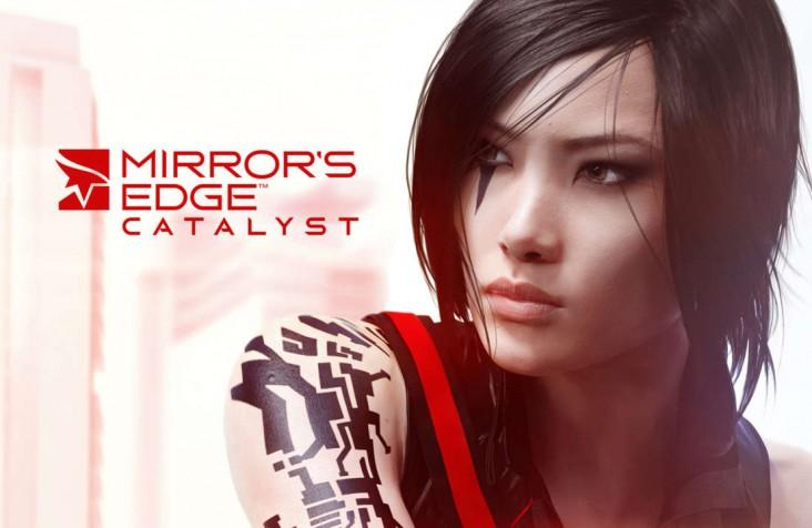 Análisis de Mirror's Edge Catalyst – PS4
