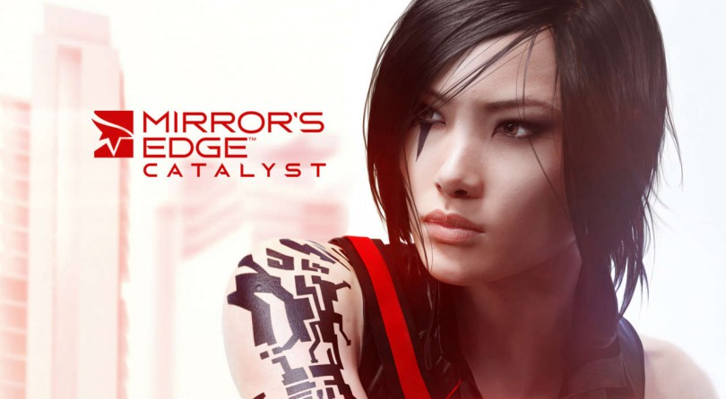 Análisis de Mirror's Edge Catalyst – PS4