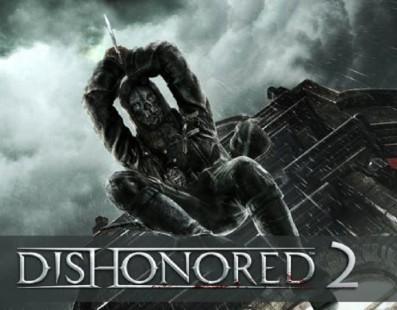 Contenido Edición Coleccionista Dishonored 2