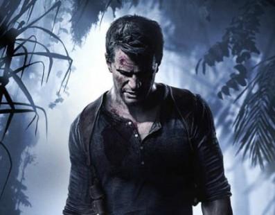 Uncharted 4 se sitúa en el puesto 1 de ventas estadounidense