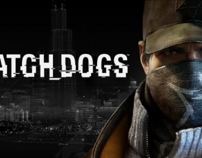 Filtración del tráiler de Watch Dogs 2