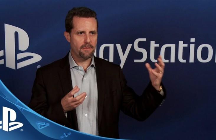 PlayStation 4 está llegando a su límite