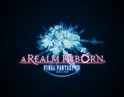 La nueva actualización de Final Fantasy XIV: A Realm Reborn se anunciará en otoño
