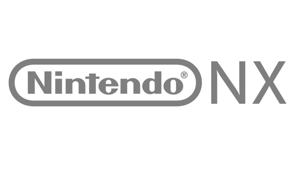 Warner Bros apoya a Nintendo NX
