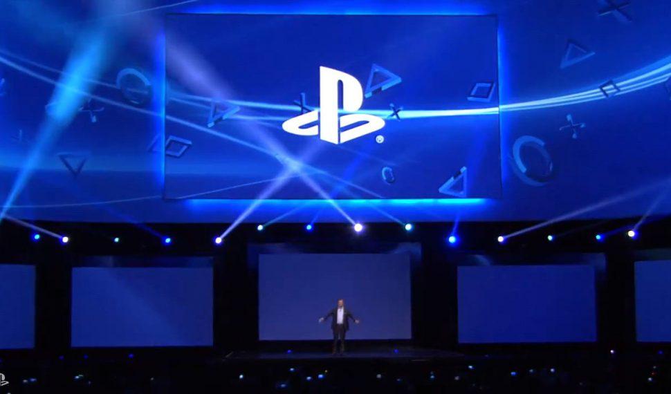 ¿Qué juegos veremos de Sony PlayStation en el E3 2016?