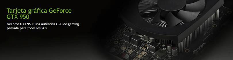 nVidia Promo - Warframe y Warships