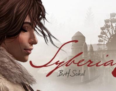 Syberia III se deja ver en 10 minutos de gameplay