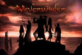 Neverwinter llega el 19 de julio a nuestras PS4
