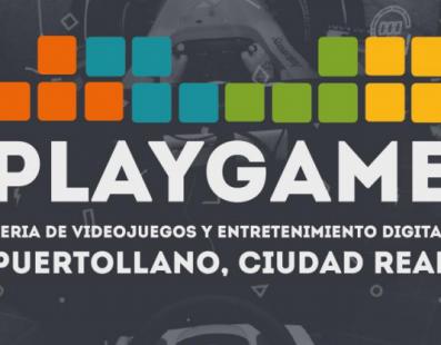 Puregaming en Cadena SER: Especial Playgame