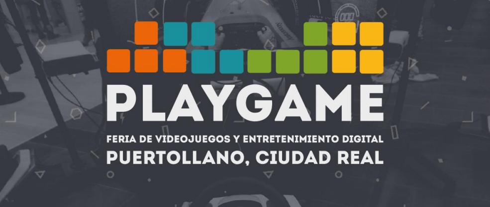 Cadena SER PlayGame