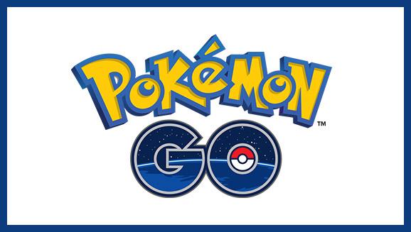 Pokémon GO posiblemente llegará en julio