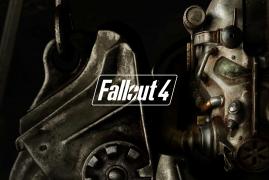 Fallout 4 se queda sin los mods en PlayStation 4