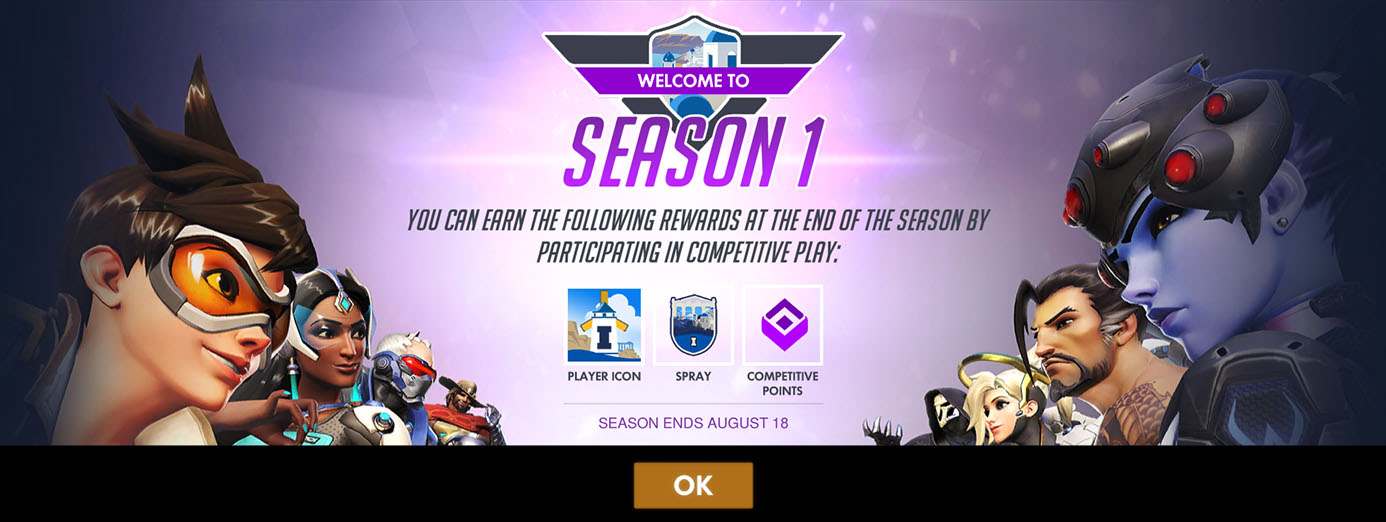 season-ends-aug-18