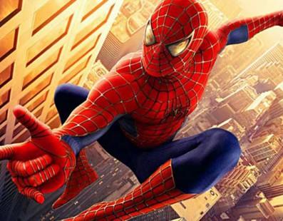 El juego de Spider-Man no está vinculado a la película