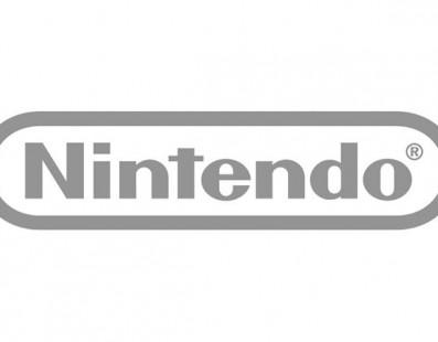 Nintendo NX tendrá muy en cuenta el contenido