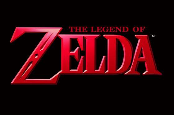 ¿Sabías que Link está basado en Peter Pan?