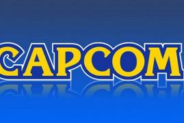 Los beneficios en ventas de Capcom descienden en los últimos meses