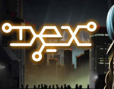 Review de Dex, mucho más que un juego Cyberpunk