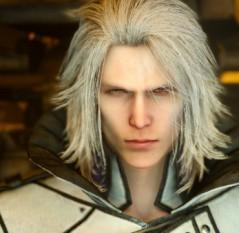 Square Enix sorprendido con el fotorrealismo de Final Fantasy XV + nuevos personajes