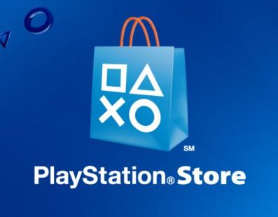 ¡Han comenzado ya las rebajas de verano en la PS Store!