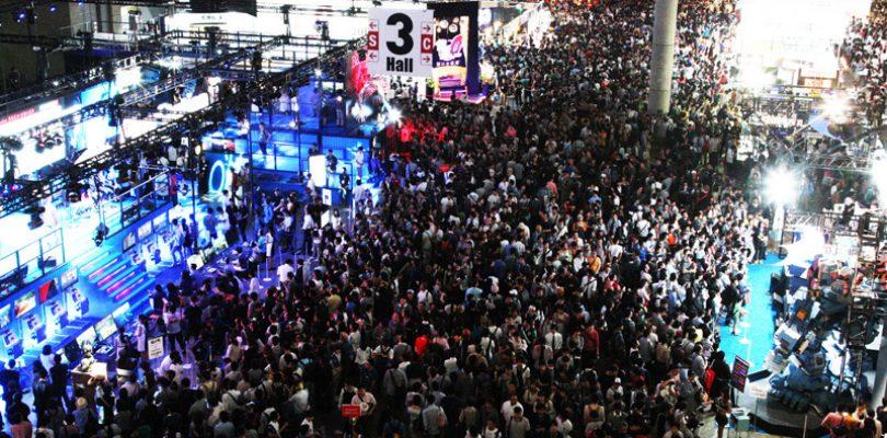 Ya es oficial, Nintendo NX no estará en el próximo Tokyo Game Show 2016