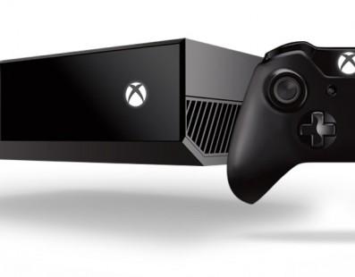 Las 214 retrocompatibilidades en Xbox One