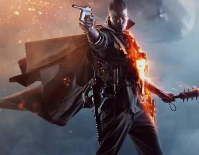 EA habla sobre las estimaciones de ventas de sus títulos más esperados