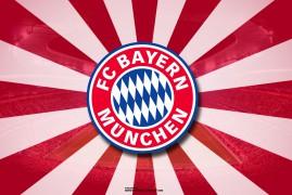 SK Gaming desmiente que haya sido comprado por el Bayern Munich