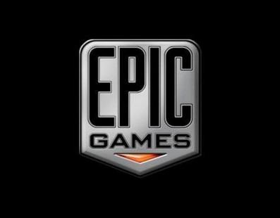 El CEO de Epic Games cree que Windows 10 no beneficia a Steam