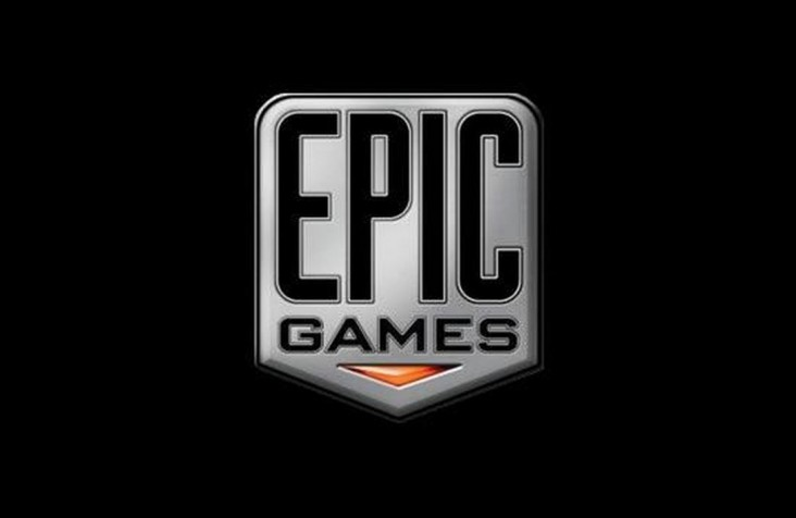 El CEO de Epic Games cree que Windows 10 no beneficia a Steam