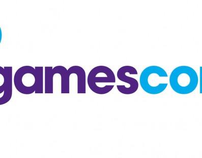 Gamescom 2016 cierra con 345.000 visitantes