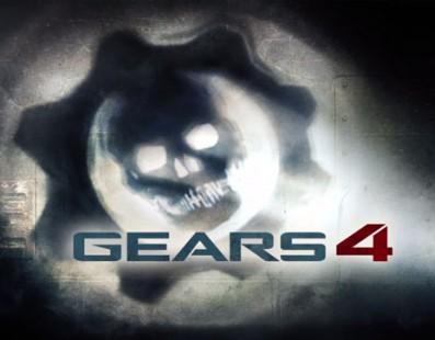 Gears of War 4 presenta su  modo Horda 3.0 ¡Alucinad!