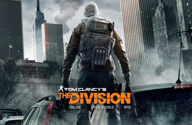 Las expansiones de The Division se retrasan