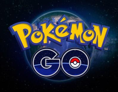 Square Enix Montreal bromean con el nuevo Pokémon GO