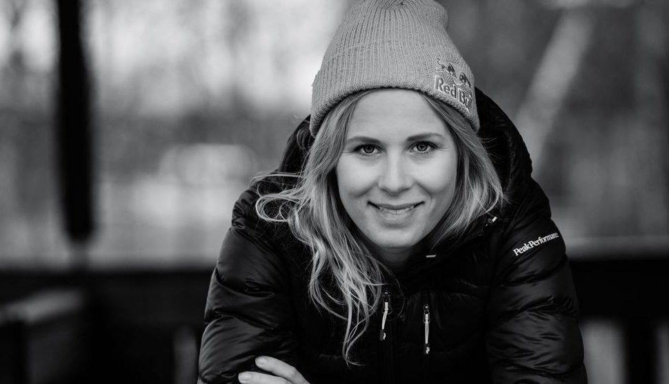 La esquiadora Matilda Rapaport fallece mientras trabajaba en el nuevo juego de Ubisoft: Steep