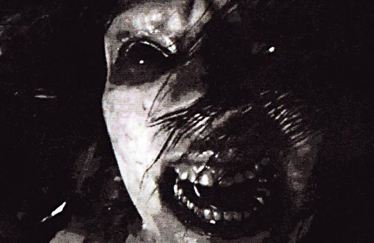 Resident Evil 7 podría dar demasiado miedo en VR