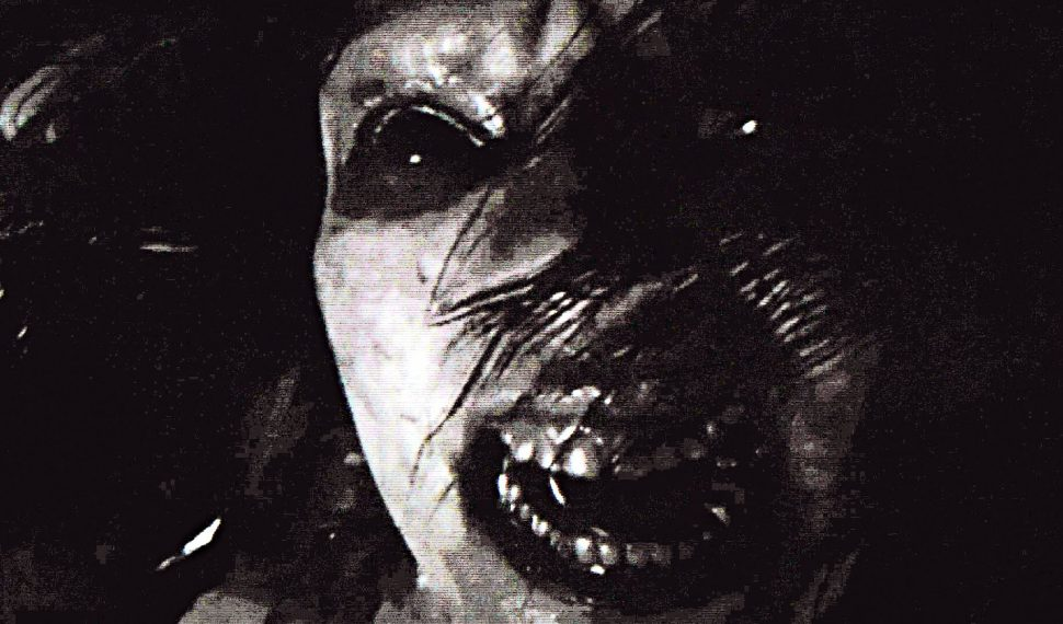 Resident Evil 7 tendrá soporte HDR en Xbox One S