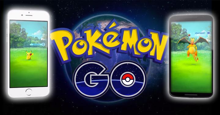 Penalizaciones progresivas en Pokémon Go