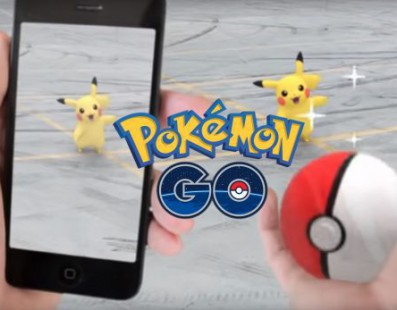 ¿Te han baneado por error en Pokémon Go? Lee aquí