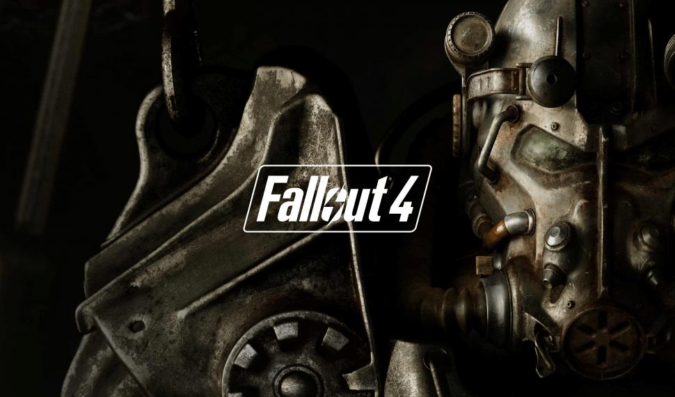 Fallout 4 ya tiene nuevo contenido disponible