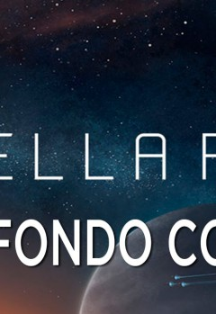 Review de Stellaris