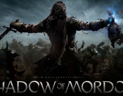 Warner Bros pagó a YouTubers para promocionar Sombras de Mordor