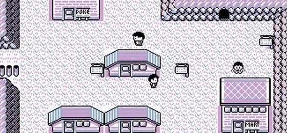 ¿Sabías que se acusa a pueblo lavanda de pokémon de causar suicidios?