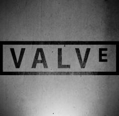 Valve se pone firme con los sitios de apuestas de CS:GO