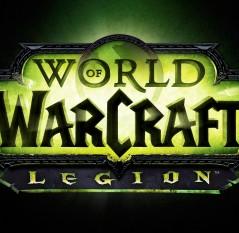 World of Wacraft: Legión, primer corto de Presagistas