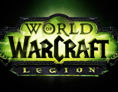 World of Wacraft: Legión, primer corto de Presagistas