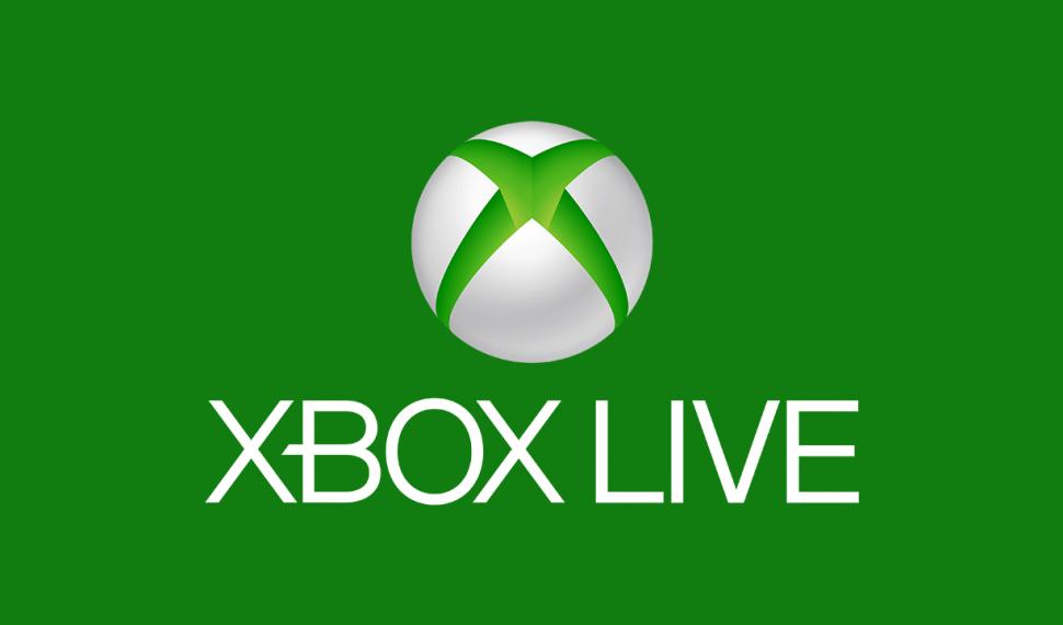 Ofertas de Xbox con motivo de Halloween
